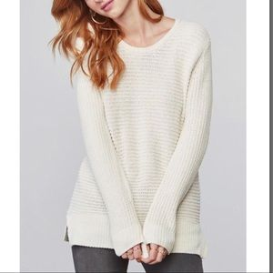 BB Dakota Breigh Sweater